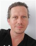 Pieter Louwman