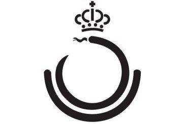 KNPSV_logo