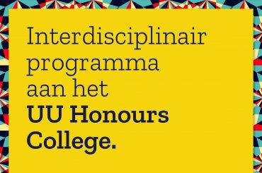 honours uuhc
