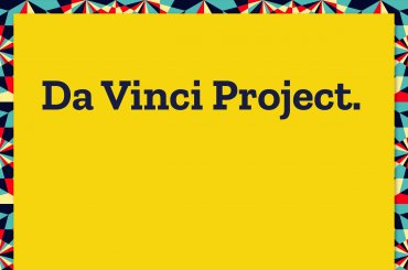 da Vinci honours