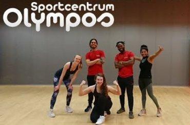 Team olympos