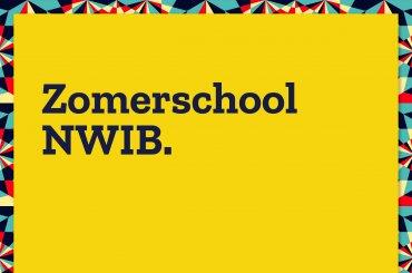 NWIB zomerschool honours