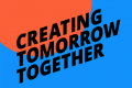 Creating Tomorrow Together