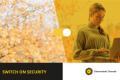 Switch on security: Tooladvisor