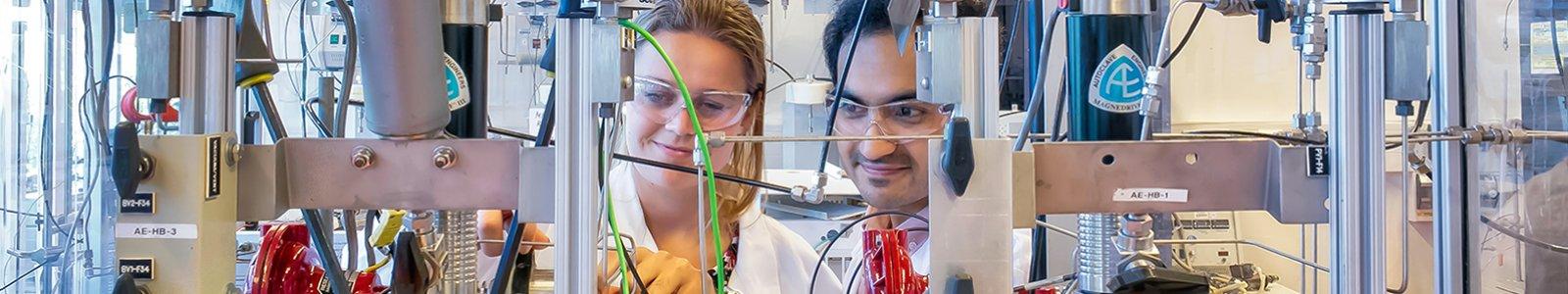 GSNS_Master_Header_NANO_Nanomaterials science