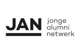 Jong Alumni Netwerk (JAN)