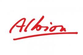 Albion Utrecht