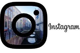 Geschiedenis op Instagram