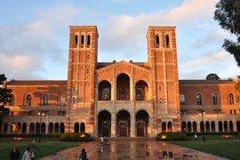 University of California