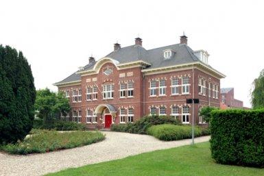 Buildings university college utrecht students universiteit utrecht college hall spiritdancerdesigns Choice Image
