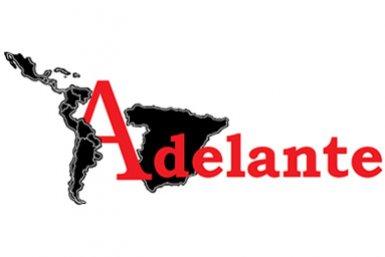 Studievereniging Adelante