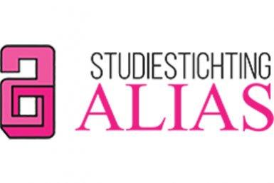 Studievereniging Alias