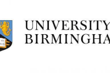 UCU_Birmingham