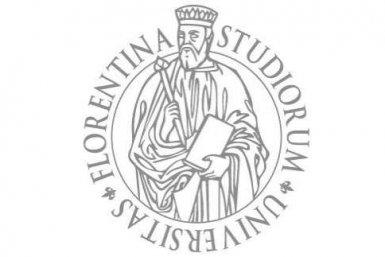 University of Florence Logo.
