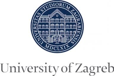 University Of Zagreb Geesteswetenschappen Studenten Universiteit Utrecht