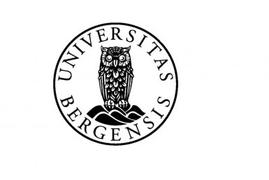 Logo of the Univeristy of Bergen