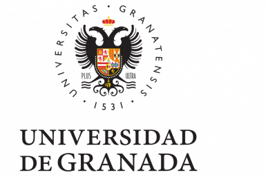 Logo of Universidad de Granada