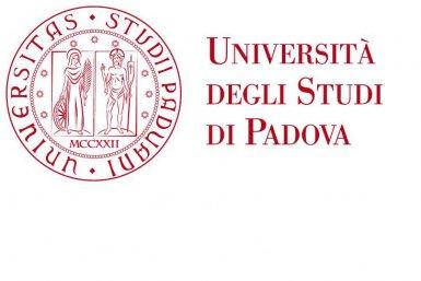 Logo of the Università degli Studi di Padova