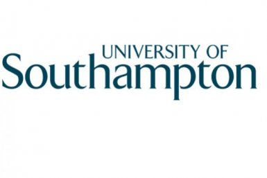 Logo of the University of Southampton