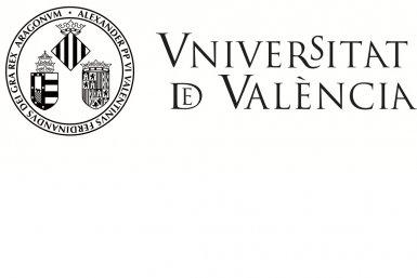 Logo of the University of Valencia