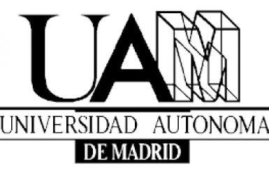 Universidad aut noma de madrid uam bestuurs en for Oficina relaciones internacionales uam