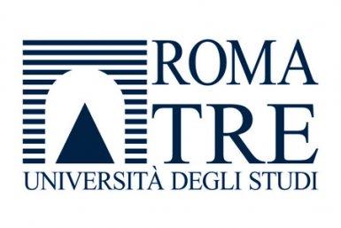 geo exchange logo universita roma tre