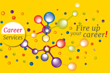 Banner Career Services