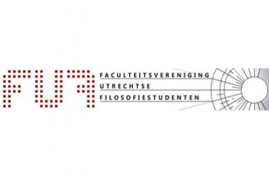 Studievereniging Fuf