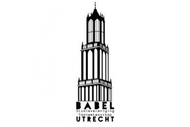 Studievereniging Babel