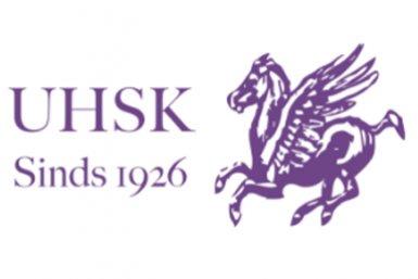 UTRECHTSE HISTORISCHE STUDENTENKRING UHSK