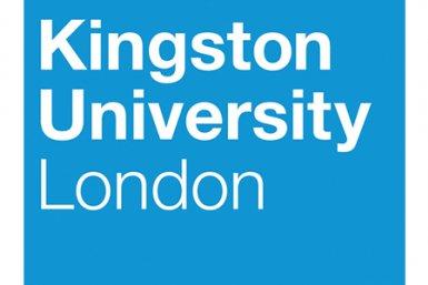 geo logo Kingston University London