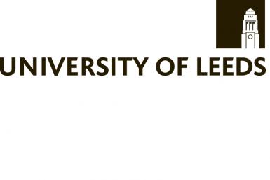 University of Leeds Logo.