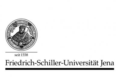 geo logo Friedrich Schiller universität Jena exchange destination