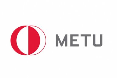 geo logo metu Ankara exchange destination