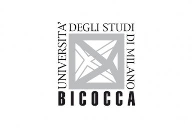 geo_logo_uni_milano_bicocca_exchange_destination