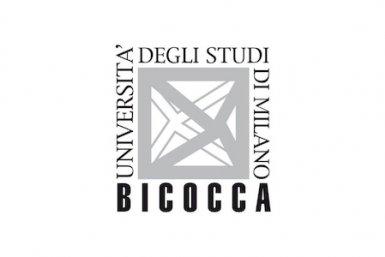 geo_logo_uni_milano_bicocca_exchange_destination
