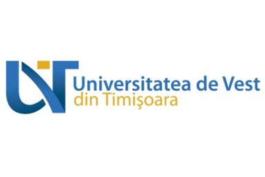 Geo Logo University of Timisoara exchange destination