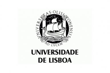 logo universidade Lisboa exchange destination