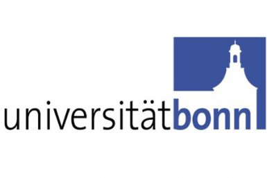 logo university bonn germany