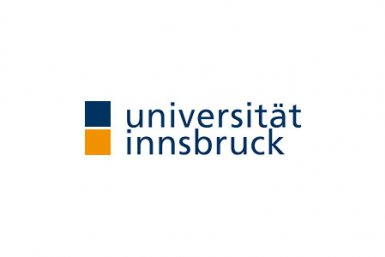 geo logo universiteit innsbruck exchange destination