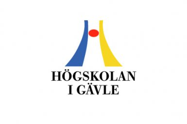 logo university of gavle exchange