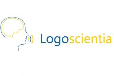Logoscientia