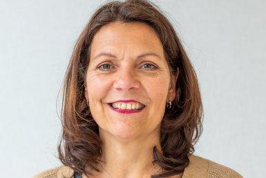Simone Kastelein