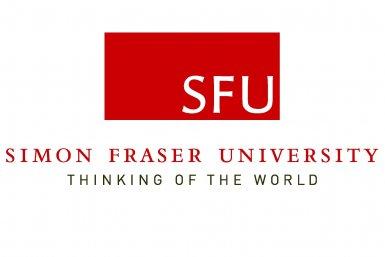 FSU Admissions   Graduate