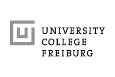 UCU_UCF