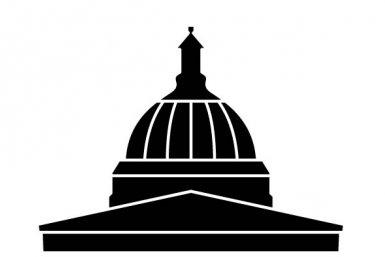 UCL Logo.