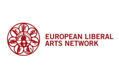 European liberal arts network elan university college utrecht the european liberal arts network elan is an innovative and strategic educational network designed to promote and develop a liberal arts approach to spiritdancerdesigns Choice Image