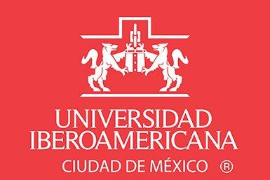 Universidad Iberoamericana Logo