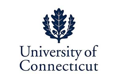 University of Connecticut, Honors Program Logo