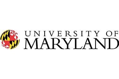 University of maryland college park university college utrecht university of maryland logo spiritdancerdesigns Choice Image